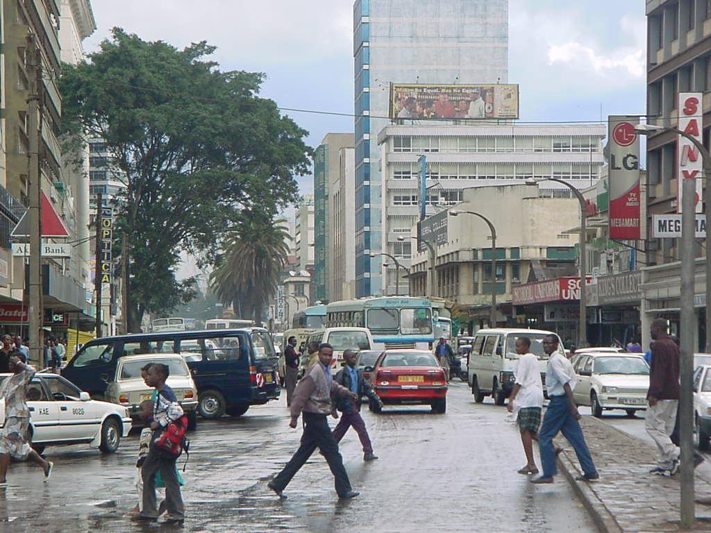 Nairobi Kenya  city photos : Photos of Nairobi, Kenya
