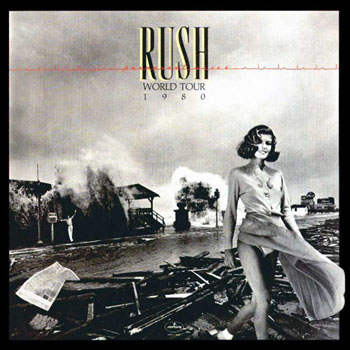 Permanent Waves Tourbook, click to enlarge