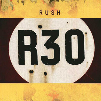 R30 Tourbook, click to enlarge