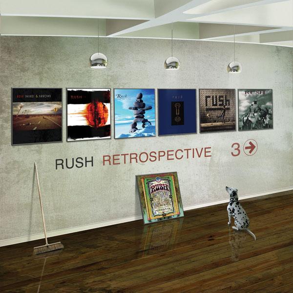Retrospective 3