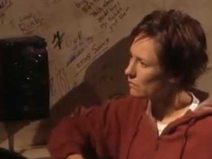 ben thomas roseanne. episode quot;Roseanne-Feldquot;